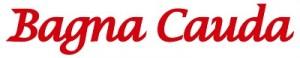 logo_01_400