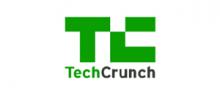 techcrunc