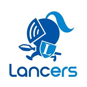 lancers_logo_square_300